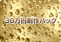 ホームページ製作30万円パック