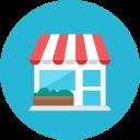 1487422647_Shop
