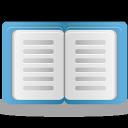 1487424311_glossary