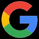 1490533786_new-google-favicon