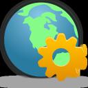 1491139388_web-management